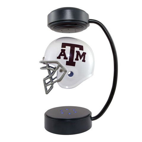 Texas A&M University Hover Helmet