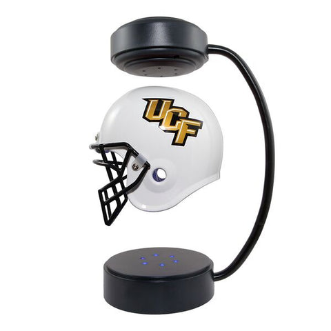 University of Central Florida Hover Helmet