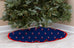 University of Viginia Tree Skirt