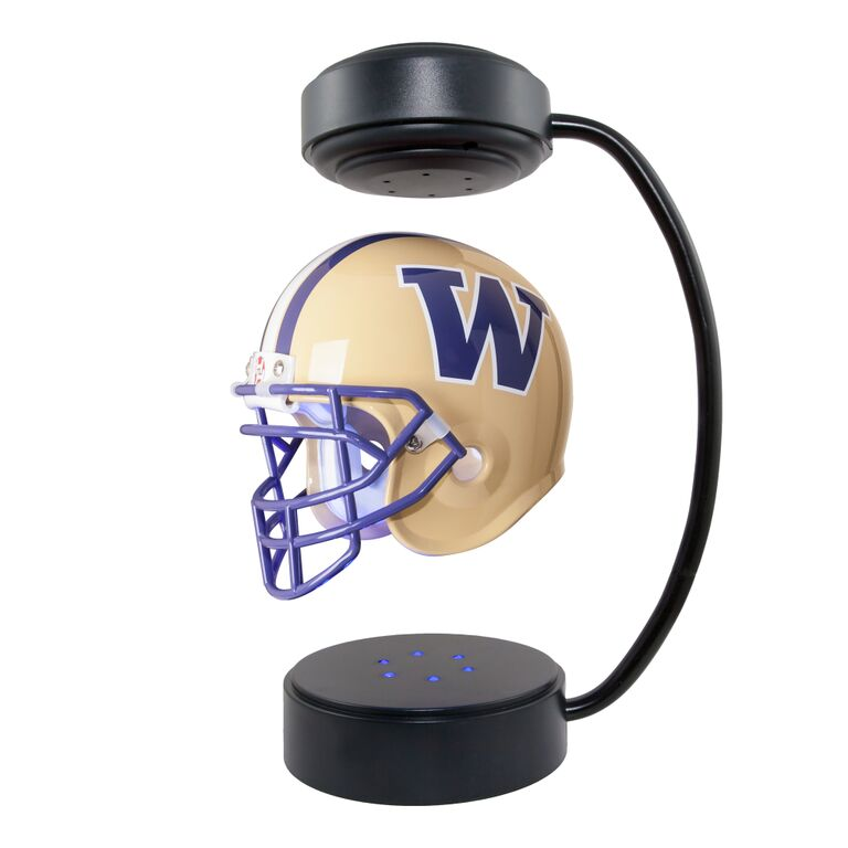 University of Washington Hover Helmet