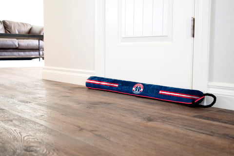 Washington Wizards Door Draft Stopper
