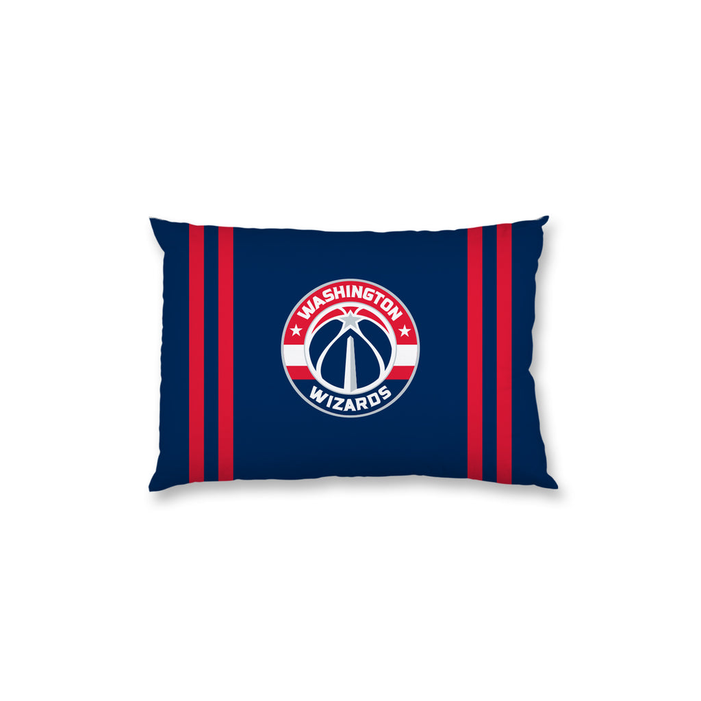 Washington Wizards Bed Pillow