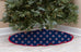 Washington Wizards Tree Skirt