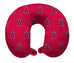 Los Angeles Angels Travel Pillow
