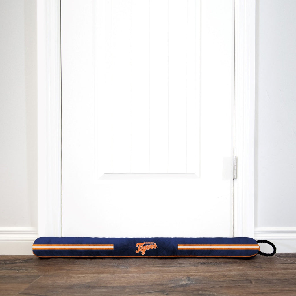 Detroit Tigers Door Draft Stopper