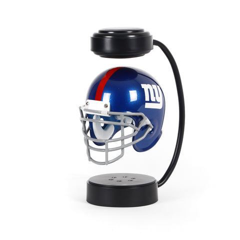 New York Giants Hover Helmet
