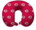 Cincinnati Reds Travel Pillow
