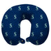 Seattle Mariners Travel Pillow