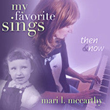 "<a href=""https://store.createwritenow.com/collections/maris-music"">Mari's Music</a>"