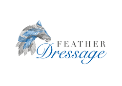 Feather Dressage