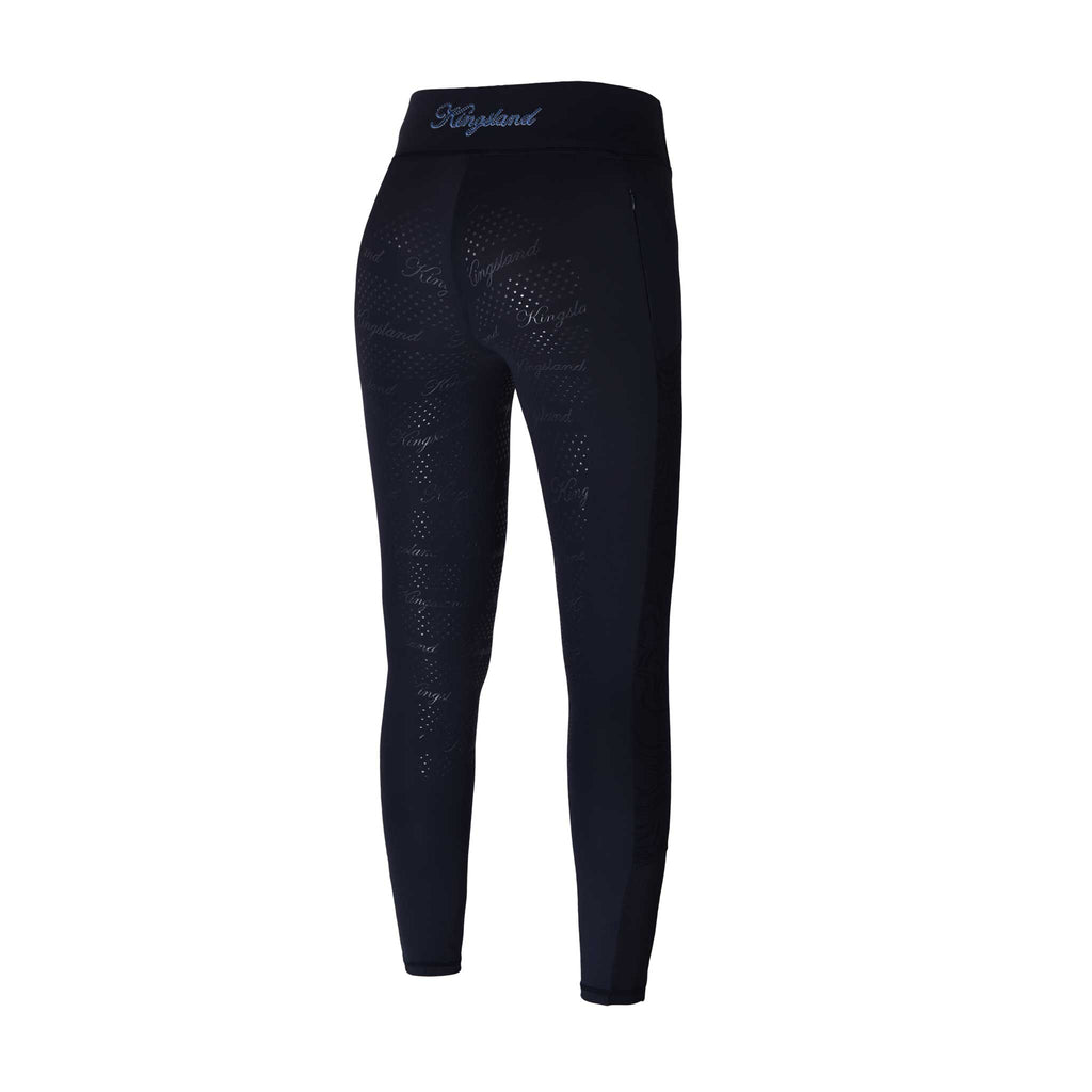Kingsland Katinka full grip leggings