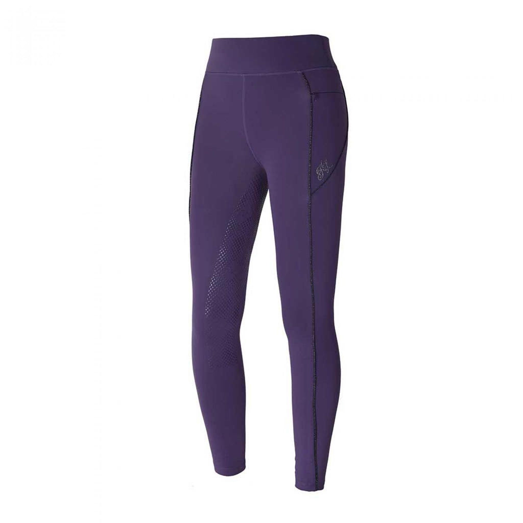 Kingsland AW20 Katinka full seat leggings VARIOUS COLOURS