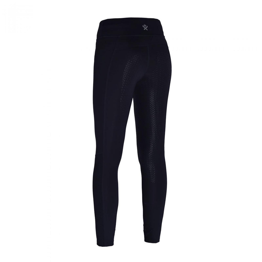 Kingsland AW19 Karina F-tec compression Full Grip leggings