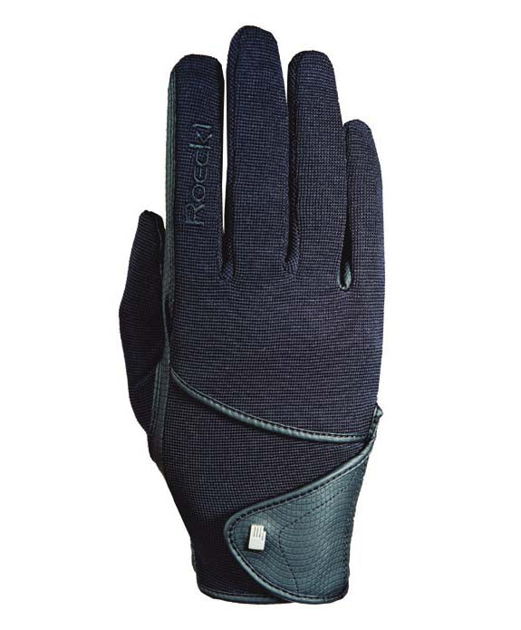 Roeckl Madison Gloves