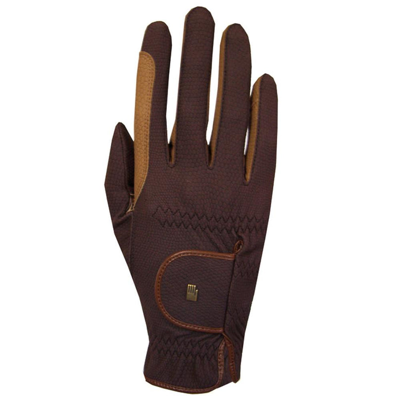 Roeckl Malta Winter Gloves VARIOUS COLOURS