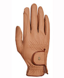 Roeck Grip winter gloves