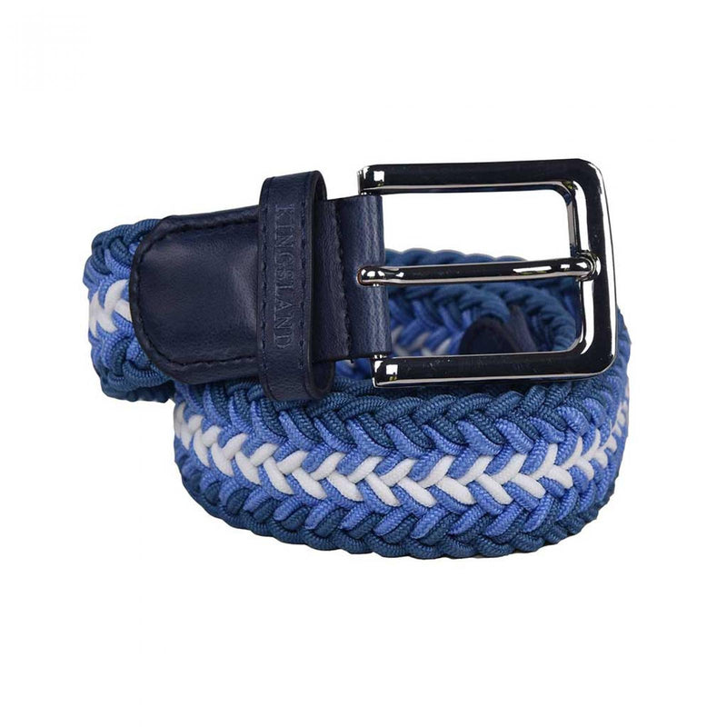 Kingsland KLTalios belt VARIOUS COLOURS