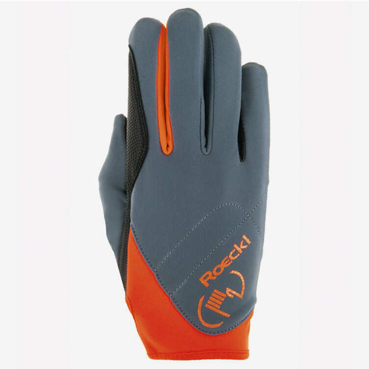 Roeckl Trudy Winter Gloves-  VARIOUS COLOURS