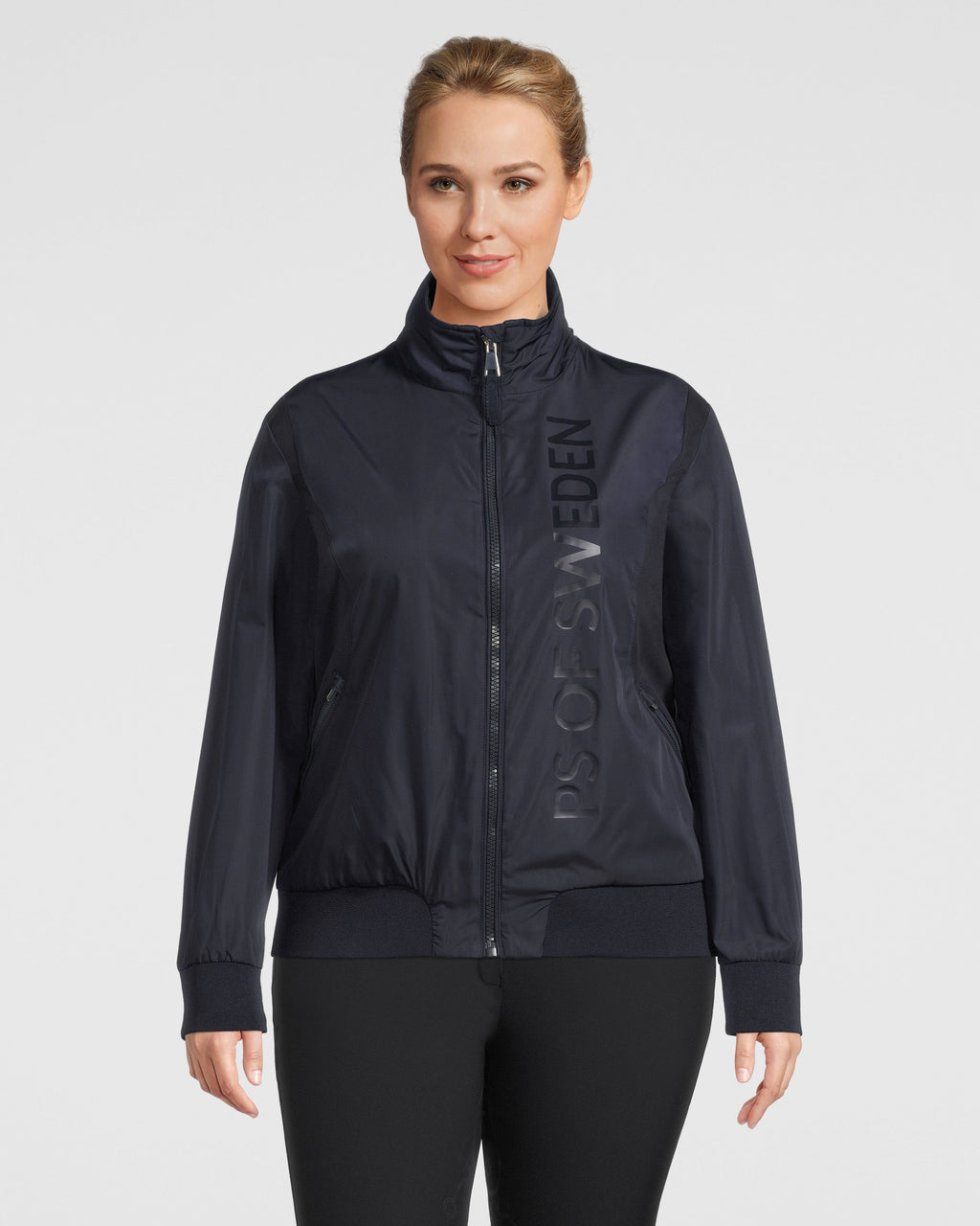 PS of Sweden Wera Jacket
