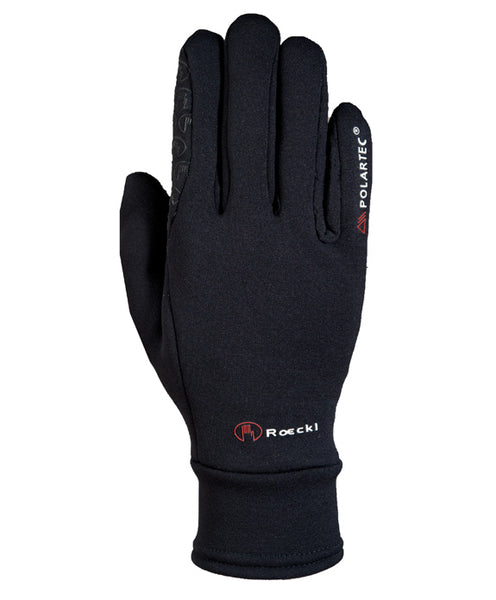Roeckl Warwick winter gloves