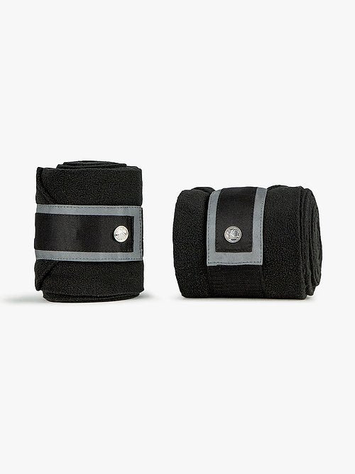 PS of Sweden AW20 Black Bandages