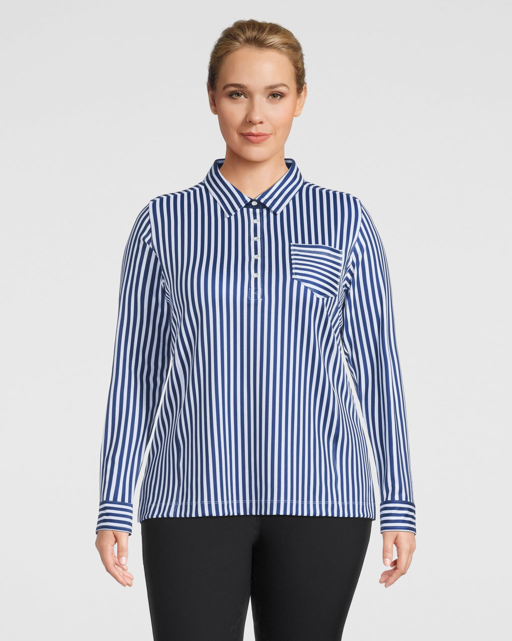 PS of Sweden Curvy Carola UV Protection Magic Shirt