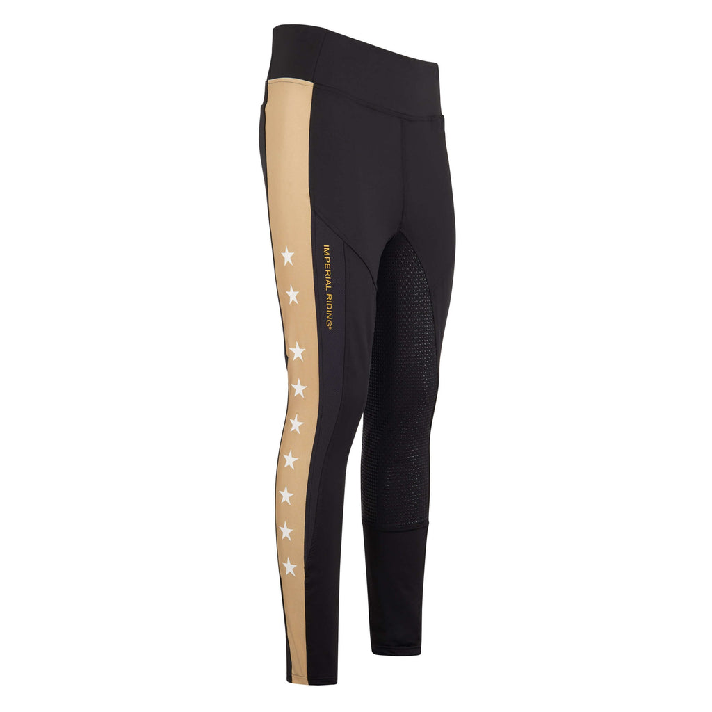 Imperial Riding Hi Star Full Seat Leggings