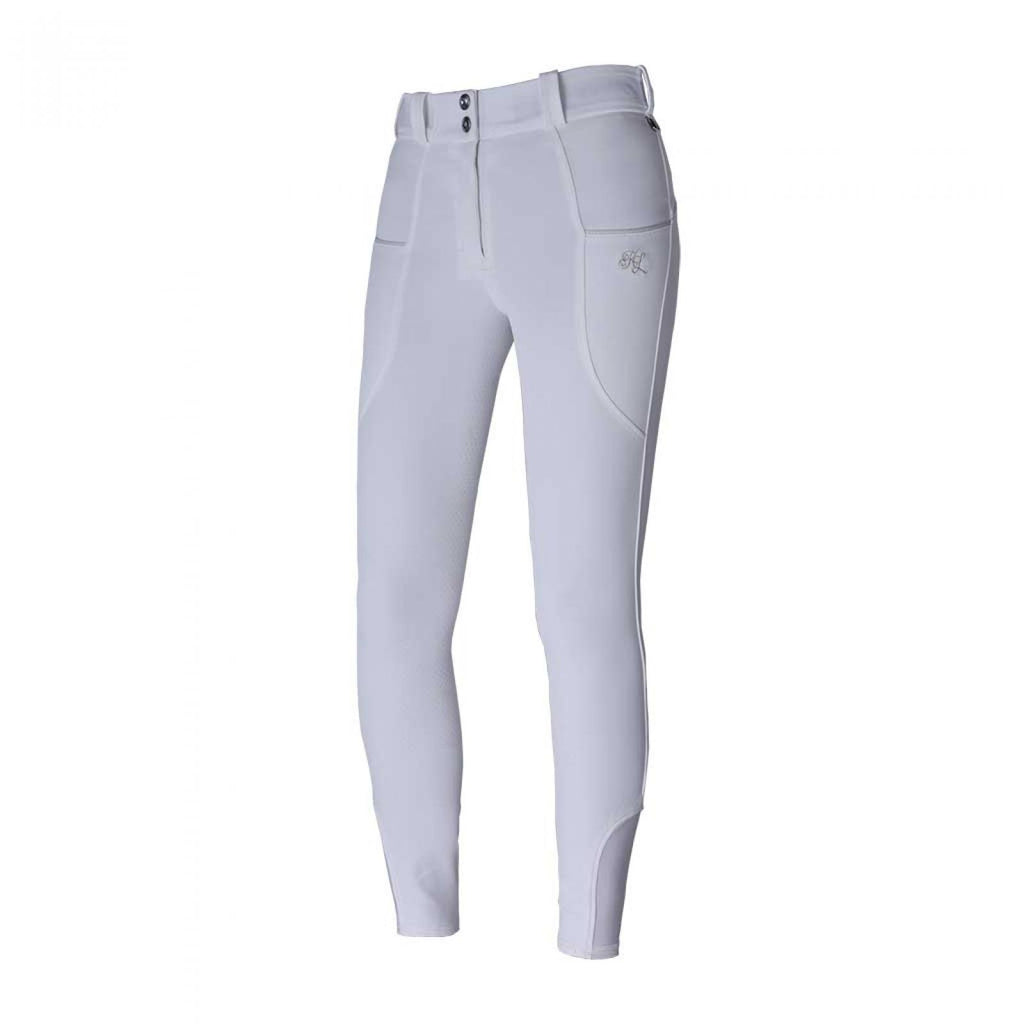 Kingsland Kadi Full Seat Breeches