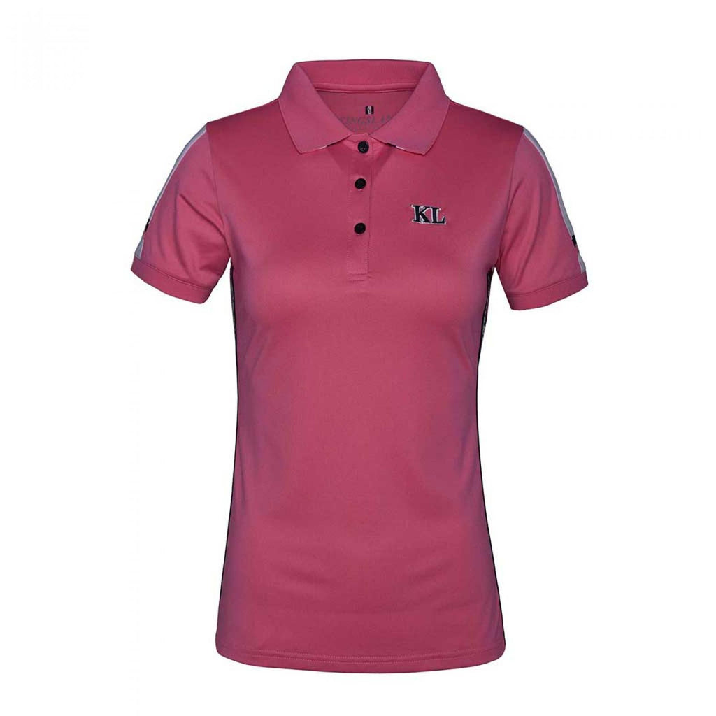 Kingsland KLUMA Polo Shirt