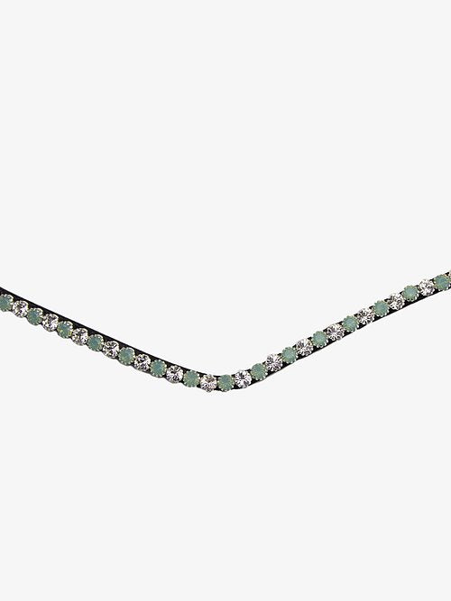 PS of Sweden Big Spearmint Browband