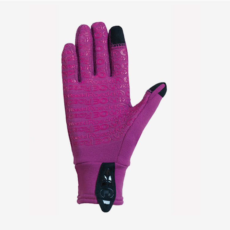 Roeckl Weldon Polartec Power Stretch Gloves VARIOUS COLOURS