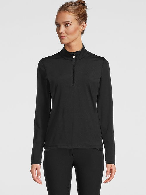 PS of Sweden Willow Base Layer Black