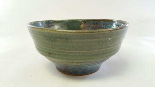 Imperfectly Perfect Bowl