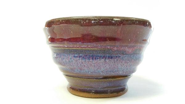 Medium Sized Rice Bowls,click for more colors