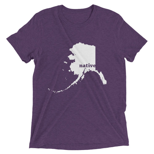 Native Alaska T-Shirt
