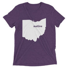 Native Ohio T-Shirt