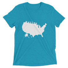 Native America T-Shirt