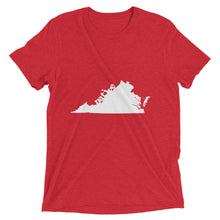Native Virginia T-Shirt