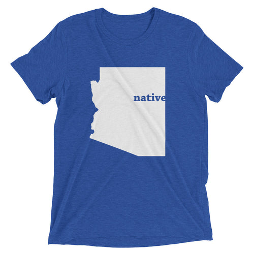 Native Arizona T-Shirt