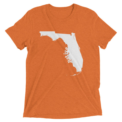 Native Florida T-Shirt