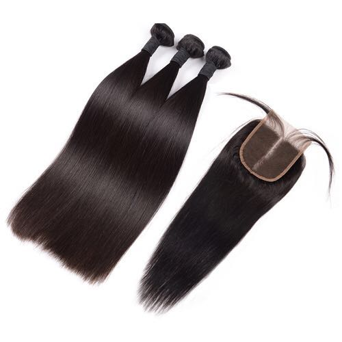 Straight  Free Closure Deal