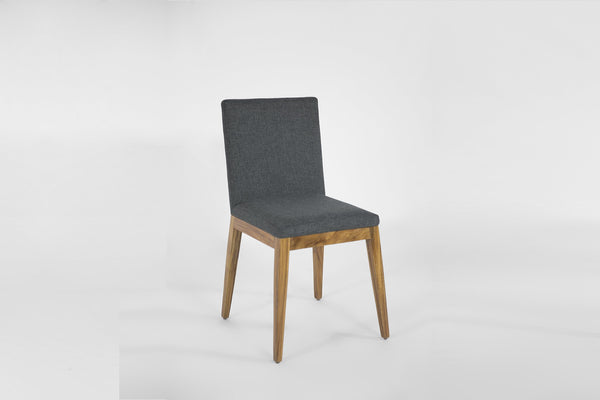 Reynoso Chair