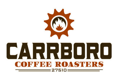 Carrboro Coffee Roasters