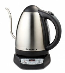 1.7 Liter Variable Temp Kettle
