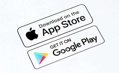 Free Elusive Cowgirl App In The Apple And Google Play App Store