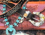 Welcome Elusive cowgirl boutique offering on trend cowgirl clothing and western accessories