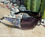 """Elusive Cowgirl Gypsy Sunglasses"" - Elusive Cowgirl Boutique"