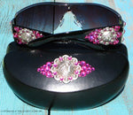 Limited Editon Barrel Racer Sunglasses - Elusive Cowgirl Boutique