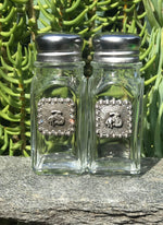 Bucking Bronco Shakers - Elusive Cowgirl Boutique