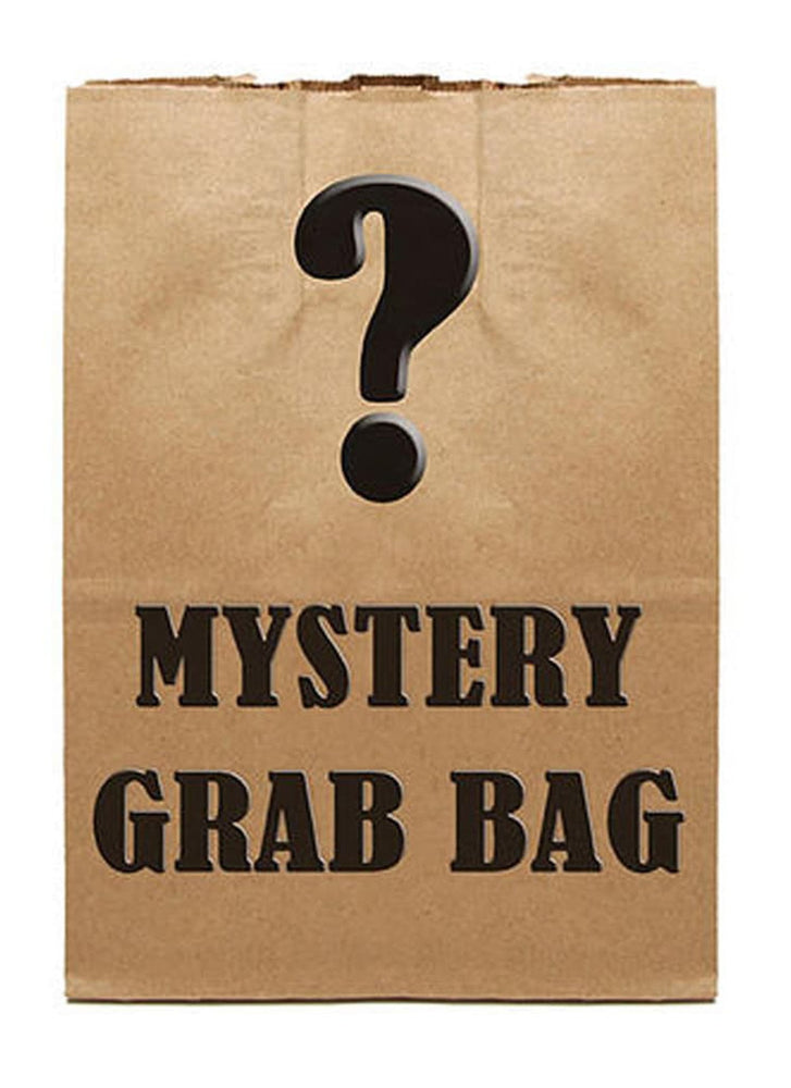 Mystery Grab Bag - Accessories